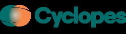 Cyclopes Tecnologia e Inovação